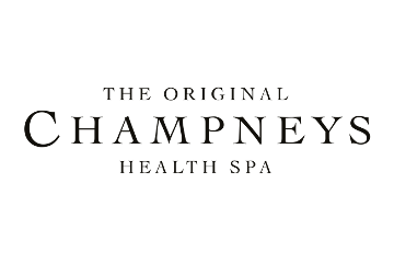 Champneys Health Spa - Forest Mere